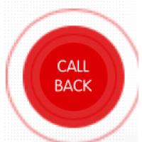Новый обратный звонок