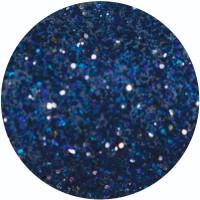 SNS 124 Twilight Blue