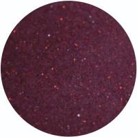 SNS 219 Sorrento Purple
