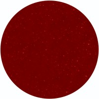 SNS 360 Brisk Ambers