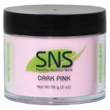 Dark Pink 56гр.