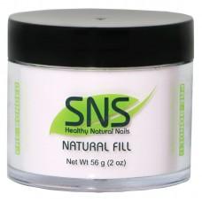 Natural Fill 56гр.