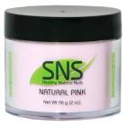 Natural Pink  Увеличенная 113гр