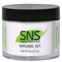 Natural Set 56гр.